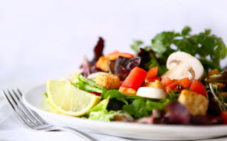 154538-yummy-salad-shot-with-high-depth-of-field.jpg