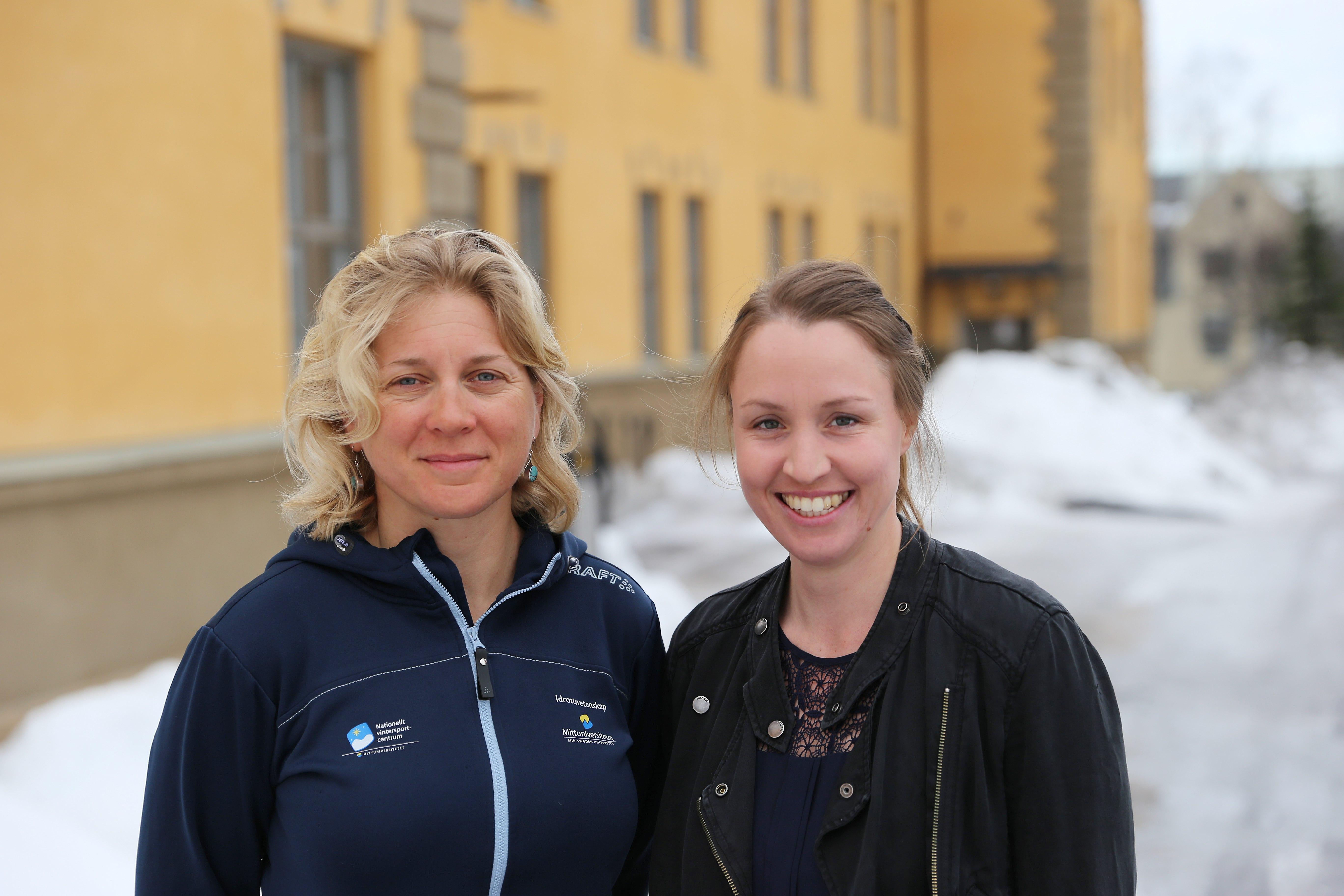 aqua jönköping söndagsmiddag