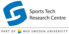 Sportstechresearchcentrepng - Mid sweden university map