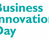 Business Innovation Day 2016