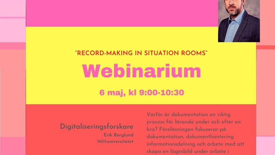 Webinarium FODI Digitalisering