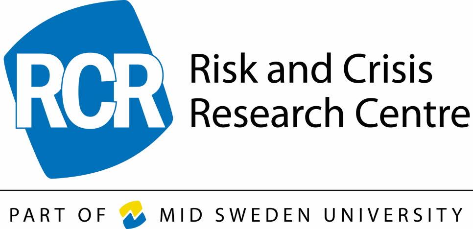 RCRcmykstorjpg - Mid sweden university map